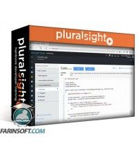 آموزش PluralSight Azure Functions Fundamentals
