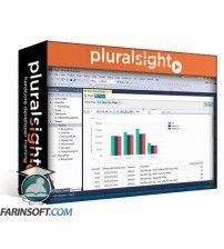 آموزش PluralSight SQL Server Reporting Services Playbook