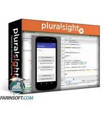 آموزش PluralSight Android Services Fundamentals