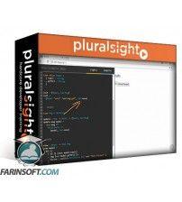 دانلود آموزش PluralSight Elm: Getting Started