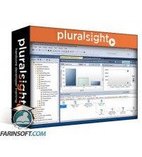 دانلود آموزش PluralSight SQL Server: Introduction to Query Store