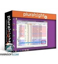 دانلود آموزش PluralSight Getting Started Analyzing Malware Infections