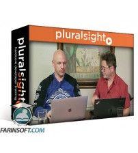 آموزش PluralSight Code with Us: Angular Quick Start