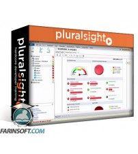 آموزش PluralSight Risks Vulnerabilities and Threats