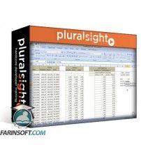 آموزش PluralSight Understanding and Applying Linear Regression