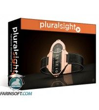آموزش PluralSight Product Visualization with Maya and Arnold
