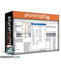 آموزش PluralSight Windows Virus and Malware Troubleshooting