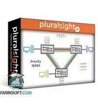 آموزش PluralSight Enterprise LAN Switching for Cisco CCNA 200-125/200-105