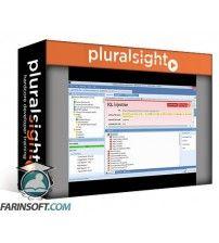 آموزش PluralSight Ethical Hacking: SQL Injection