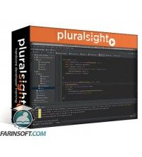 آموزش PluralSight Mastering Flux and Redux