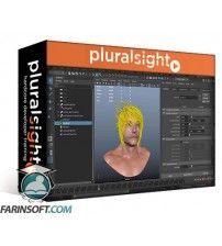 آموزش PluralSight Play by Play: Understanding API Functionality Through Swagger