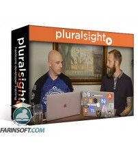 آموزش PluralSight Play by Play: Understanding API Functionality Through Swagger