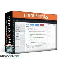 آموزش PluralSight Azure Function Triggers Quick Start