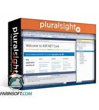 آموزش PluralSight Building Your First API with ASP.NET Core