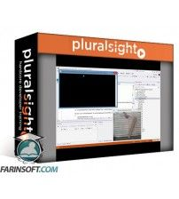 دانلود آموزش PluralSight Getting Started with OpenCV in .NET