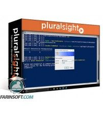 آموزش PluralSight Implementing Containers on Windows Server 2016