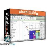 دانلود آموزش PluralSight Revit Essentials: Annotation Tools for Project Documentation