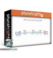 آموزش PluralSight WAN Technologies for Cisco CCNA 200-125/200-105