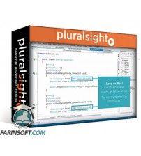 دانلود آموزش PluralSight Writing Highly Maintainable Unit Tests
