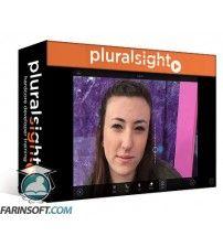 دانلود آموزش PluralSight Adobe Photoshop Fix Fundamentals