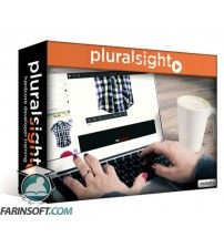 آموزش PluralSight AEM Authoring Fundamentals