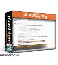 دانلود آموزش PluralSight Applying Real-time Processing Using Apache Storm