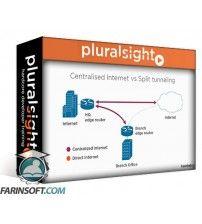 آموزش PluralSight Cisco Edge Network Design for CCDA DESGN (200-310)