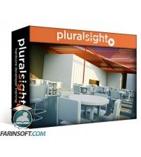 آموزش PluralSight Coordinating Civil Architecture & Structure Models with Revit