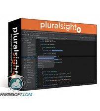 دانلود آموزش PluralSight Cross-platform C# Programming with JetBrains Rider