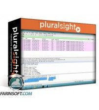 دانلود آموزش PluralSight Deep Dive: Domain Name Service (DNS)