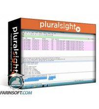 آموزش PluralSight Deep Dive: Domain Name Service (DNS)
