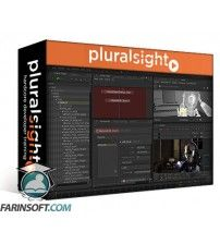 آموزش PluralSight Fundamentals of Arnold for Katana