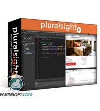 دانلود آموزش PluralSight Hands-on JavaScript Project: JSON