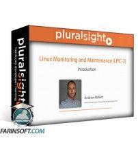 دانلود آموزش PluralSight Linux Monitoring and Maintenance (LPIC-2)