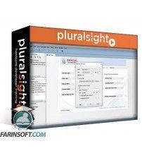 آموزش PluralSight Oracle Cloud for Developers