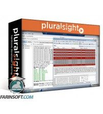 دانلود آموزش PluralSight Performing and Analyzing Network Reconnaissance
