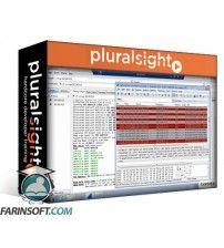 آموزش PluralSight Performing and Analyzing Network Reconnaissance