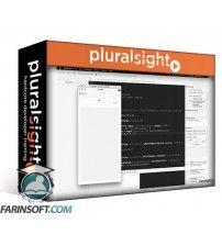 آموزش PluralSight Play by Play: iOS and Swift from Scratch