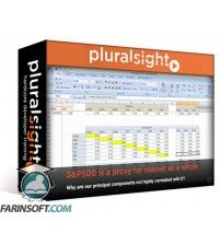 آموزش PluralSight Understanding and Applying Factor Analysis and PCA