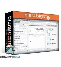 آموزش PluralSight VMware vRealize Operations Manager