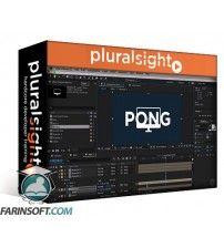 دانلود آموزش PluralSight After Effects CC Animating with Shape Layers