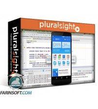 آموزش PluralSight Android File System