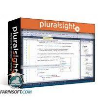 آموزش PluralSight Leveraging Common Middleware Packages