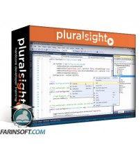 دانلود آموزش PluralSight Cloud Design Patterns for Azure: Design and Implementation