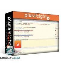 آموزش PluralSight Design Patterns in Swift: Structural