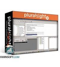 آموزش PluralSight Developing Your First JD Edwards EnterpriseOne Interactive Application