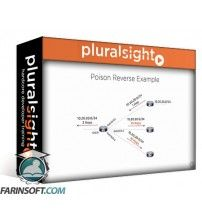 آموزش PluralSight Enterprise IP Routing Design for CCDA DESGN (200-310)