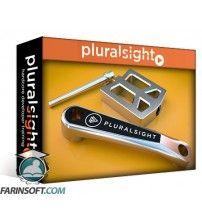 آموزش PluralSight Fusion 360 CAM: Toolpath Essentials