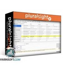 آموزش PluralSight Getting Started with Ember 2