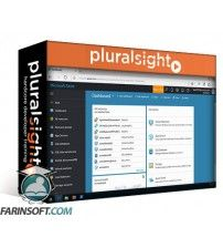 آموزش PluralSight Microsoft Azure IaaS Monitoring and Management - Getting Started